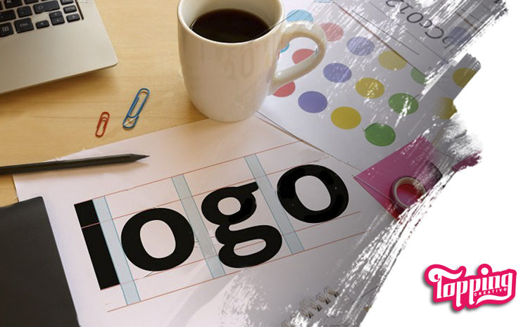 4 claves de un branding exitoso para PYMES