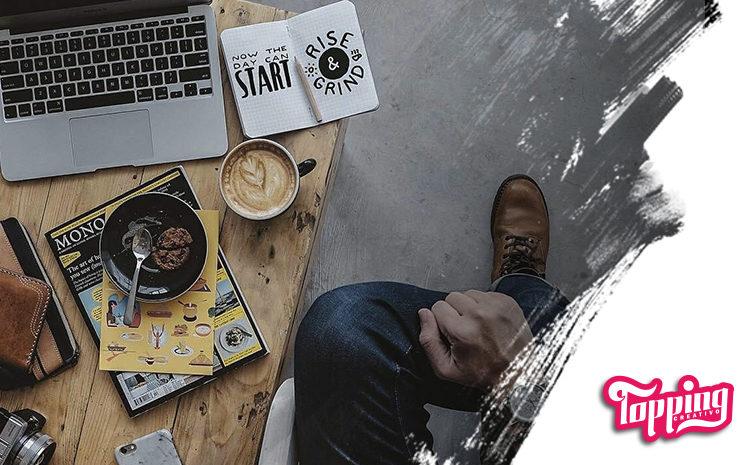 Mejora tu comunicación y tu personal branding