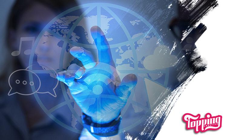 Marketing digital para enfrentar el efecto Coronavirus